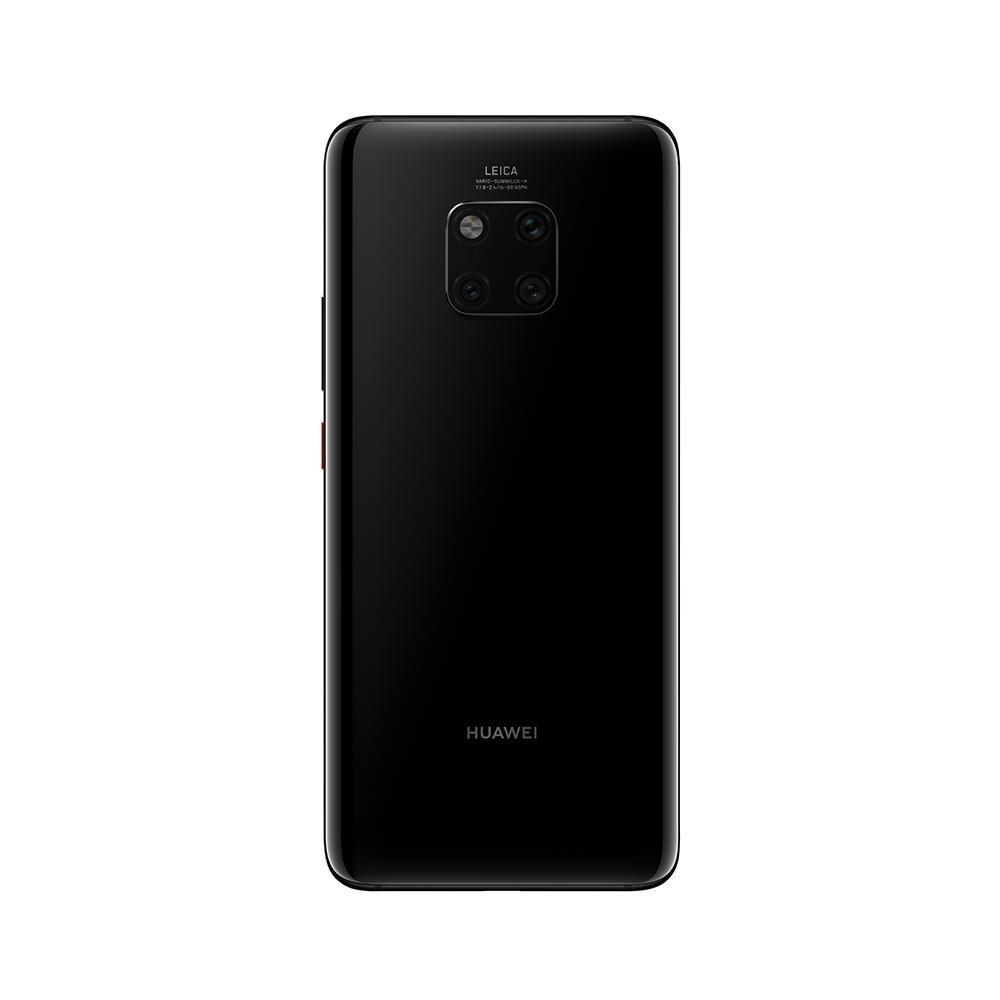 Buy Latest Huawei Mobiles Tablets Lazada