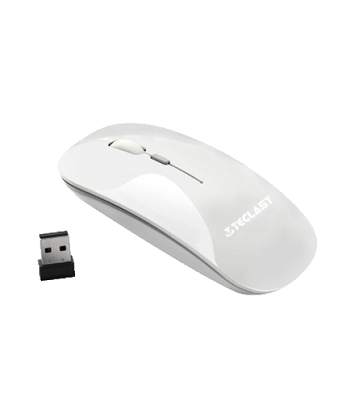 Teclast Wireless Silent Mouse