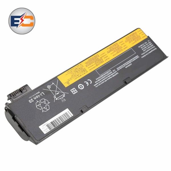 Replacement Laptop Grade A Cells Battery X240 Compatible with X240s, X250, T440, T440s, W550, L450, T450, T550, T450s, T440 20B6 Series, T440 20B7 Series, T440s 20AQ Series