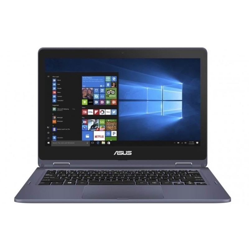 ASUS VivoBook TP202NA-EH012TS (4GB/64GB) [Brand NEW]