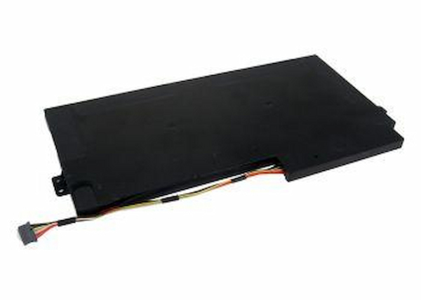 Replacement Grade A Cells Samsung 450R5V Laptop Battery Compatible with Samsung 510R/ NP470/ NP470R5E/ L-SNP470NB