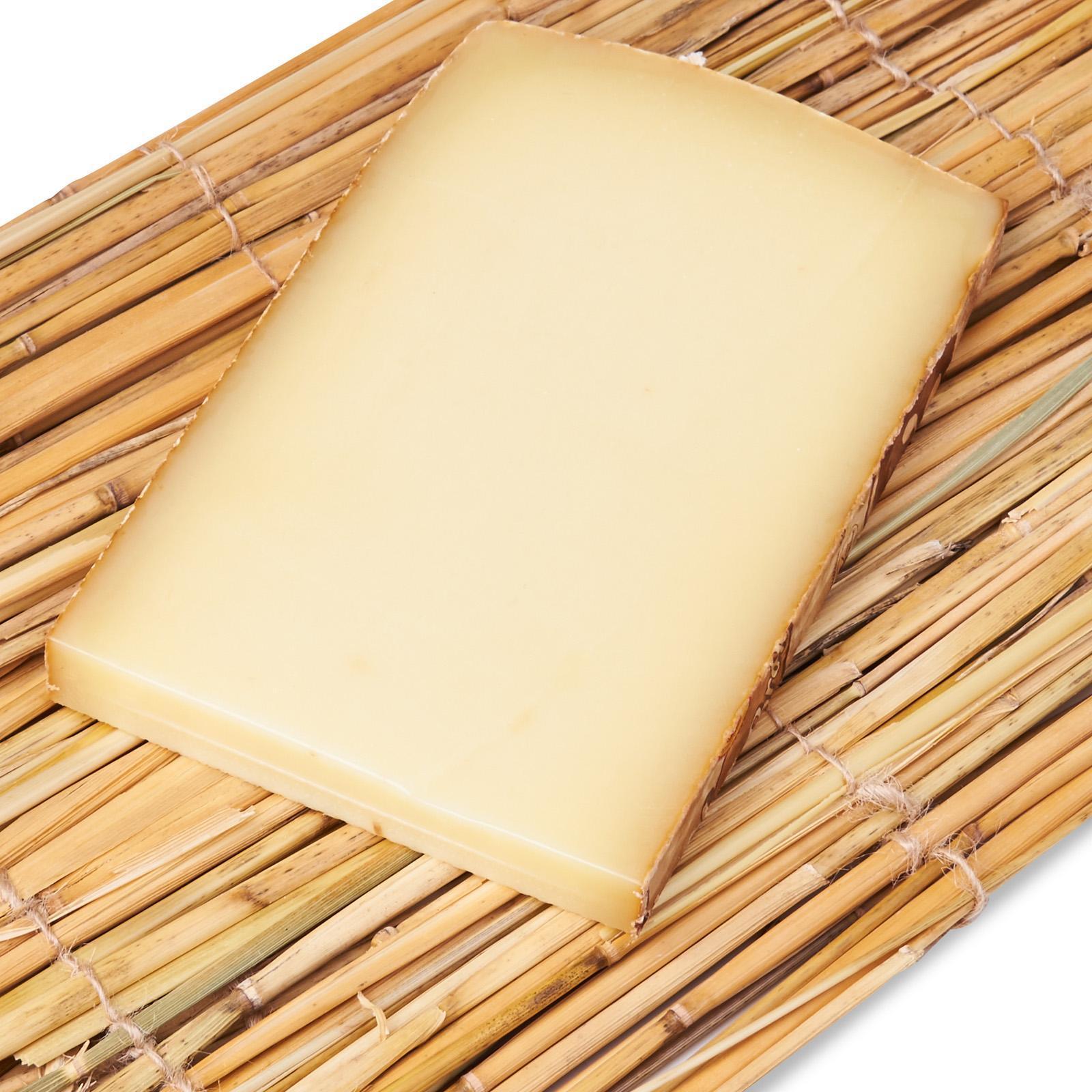 La Petite Boutique Comte 4/7 Months Fromagerie Rieme Cheese By Redmart.