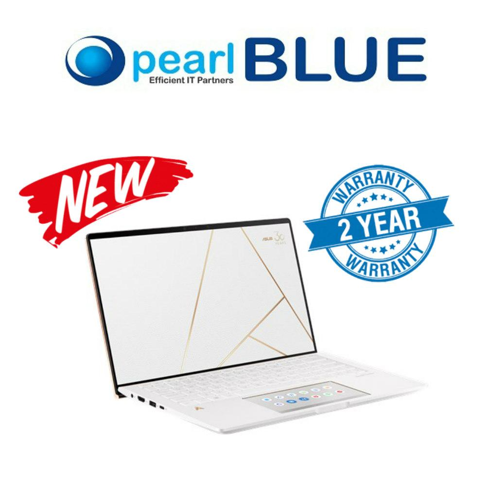 ASUS ZenBook Edition 30 UX334FL-A4021T 13.3 FHD LED-backlit Slim IPS (1920x1080) / i7-8565U / 16GB LPDDR3 / PCIEG3x4 NVME 1TB M.2 SSD /  NVIDIA GeForce MX250