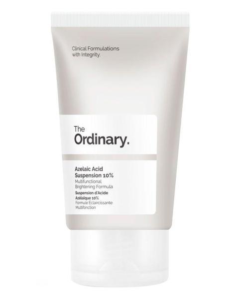 Buy The Ordinary Azelaic Acid Suspension 10% 30ml Singapore