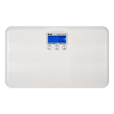 For Sale 150Kg 100G Portable Electric Digital Baby Scale Weighing Tool Lcd Display Intl