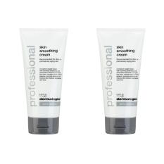 Great Deal 2 Pcs Dermalogica Skin Smoothing Cream 6Oz 177Ml Professional Size Intl