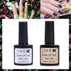 Nails Manicure Kits Accessories Nail Art Nail Polish Lazada Sg