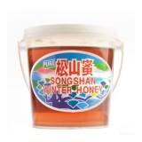 2 X Song Shan Pure Winter Honey 1Kg Reviews