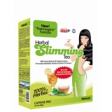 Discounted 21St Century Official E Store Herbal Slimming Tea 24 Teabags Natural Flavour