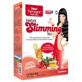 Sale 21St Century S Official E Store Herbal Slimming Tea 48 Teabags Cranberry 21St Century Cheap