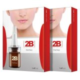 Great Deal 2B Alternative For Face Slimming Essence 7Ml X 4