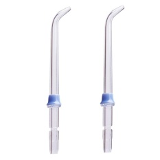 Sale 2Pcs Oral Hygiene Accessories Standard Sprinkler For Waterpik Oral Irrigator Wp 100 Wp 450 Wp 250 Wp 300 Wp 660 Wp 900 Intl Online On China