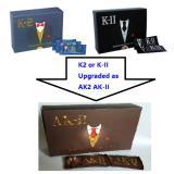 Compare Price 3 Boxes Ak2 Phenomenal King 20 Sachets 3 Box On Singapore