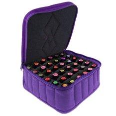 Top 10 30 Grids Essential Oil Carrying Holder Bag Makeup Storage Bag Intl