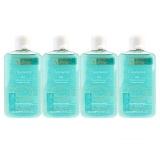 4 X Avene Soapless Gel Cleanser 6 75Oz 200Ml Intl For Sale