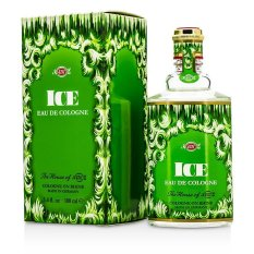 How To Buy 4711 Ice Eau De Cologne 100Ml 3 4Oz
