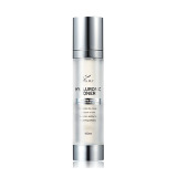 List Price A H C Hyaluronic Toner 100Ml A H C