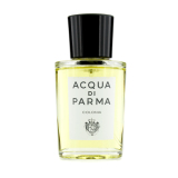 Sale Acqua Di Parma Acqua Di Parma Colonia Eau De Cologne Spray 100Ml 3 4Oz Acqua Di Parma Branded