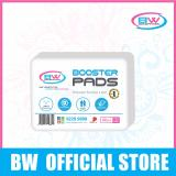 *d*lt Diaper Bw Generation Booster Pad 2 Bags 22Pcs Bag On Line