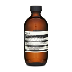 Aesop Amazing Face Cleanser For Oily And Combination Skins 6 8Oz 200Ml Price