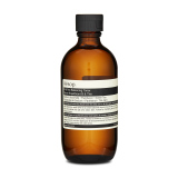 Sale Aesop B Tea Balancing Toner For All Skin Types 6 8Oz 200Ml Intl