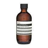 Purchase Aesop Bitter Orange Astringent Toner For All Skins 6 8Oz 200Ml Intl