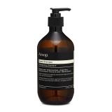 Retail Aesop Classic Shampoo 16 9Oz 500Ml