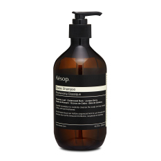 Buy Aesop Classic Shampoo 16 9Oz 500Ml Cheap On China