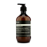 Recent Aesop Classic Shampoo For All Hair Types 500Ml 16 9Oz