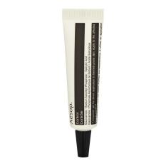 Sale Aesop Control For Blemish Prone Skin 3Oz 9Ml Intl On Singapore