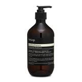 Buy Aesop Equalising Shampoo 16 9Oz 500Ml Intl Aesop