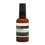 Aesop Parsley Seed Anti Oxidant Hydrator For Normal To Dry Skin 2 1Oz 60Ml Sale