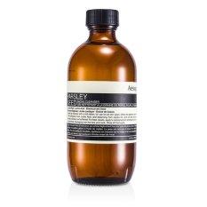 Sales Price Aesop Parsley Seed F*C**L Cleanser 200Ml 6 8Oz