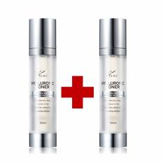 How To Buy Ahc ♥1 1♥ Hyaluronic Toner 100Ml 100Ml Intl