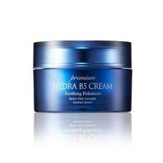 Brand New A H C Premium Hydra B5 Cream 50Ml Intl