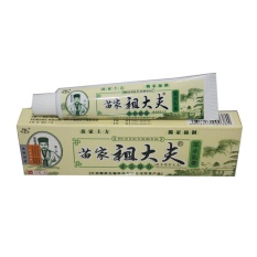 Sell Akerfush Anti Snoring Cheapest Best Quality Sg Store