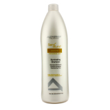 Price Comparisons Alfaparf Semi Di Lino Diamond Illuminating Shampoo For Normal Hair 1000Ml 33 81Oz