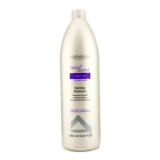 Where To Shop For Alfaparf Semi Di Lino Moisture Nutritive Shampoo For Dry Hair 1000Ml 33 81Oz