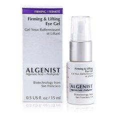 Best Deal Algenist Firming And Lifting Eye Gel 15Ml 5Oz Export