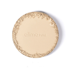 Discount Alima Pure Pressed Foundation With Rosehip Antioxidant Complex Aspen Alima Pure On Singapore