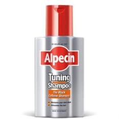 Alpecin Tuning Shampoo 200Ml Cheap