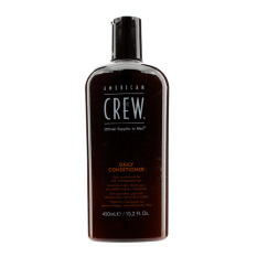 Low Cost American Crew Men Daily Conditioner For Soft Manageable Hair 450Ml 15 2Oz