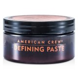 American Crew Men Defining Paste 85G Lower Price