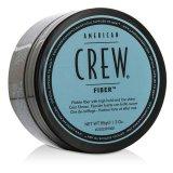 Best Offer American Crew Men Fiber Pliable Molding Cream 85G
