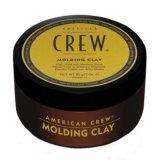 Price Comparisons Of American Crew Moulding Clay 85G