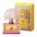 Where Can You Buy Anna Sui Flight Of Fancy Edt Sp 75Ml