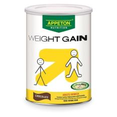Appeton Weight Gain 900g Adult By Watsons.