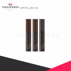 April Skin Magic Brow Tattoo No 03 Ash Brown Intl Promo Code