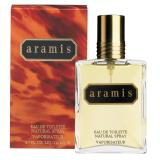 Sale Aramis Classic Men S Eau De Toilette 110Ml Singapore