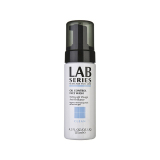 Where Can I Buy Aramis Lab Series For Men Clean Oil Control Face Wash 4 2Oz 125Ml